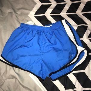 [Nike] running shorts